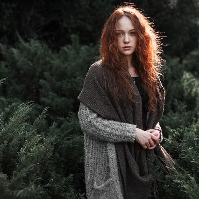 Boszorkány